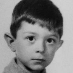Jean Francois Rigollet