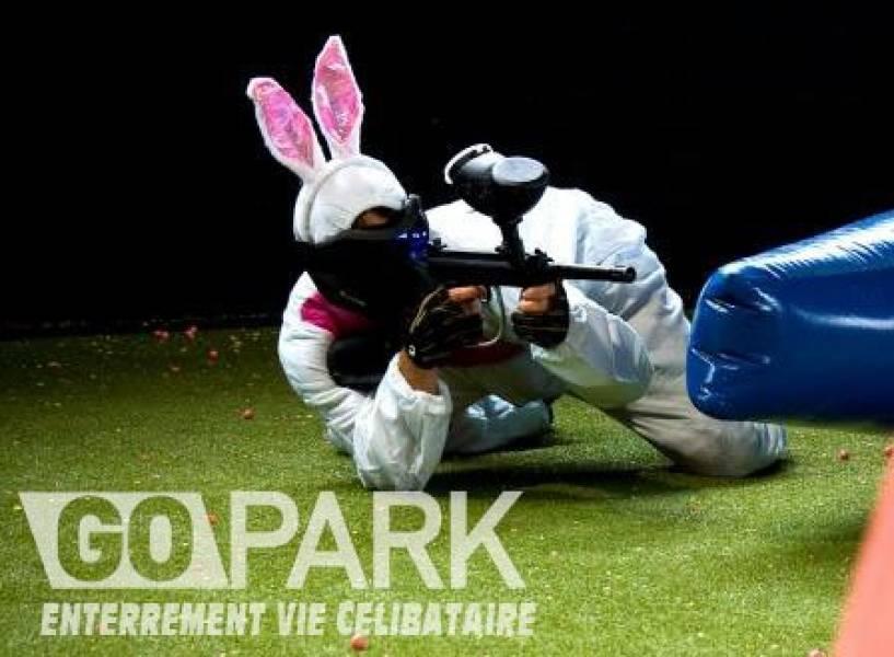 Gopark