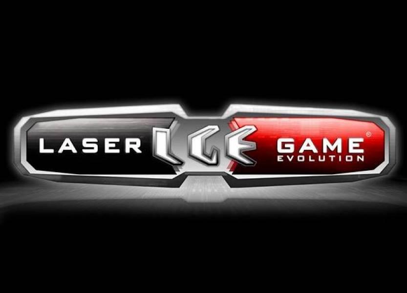 Laser Game Charenton (Non Privatif)