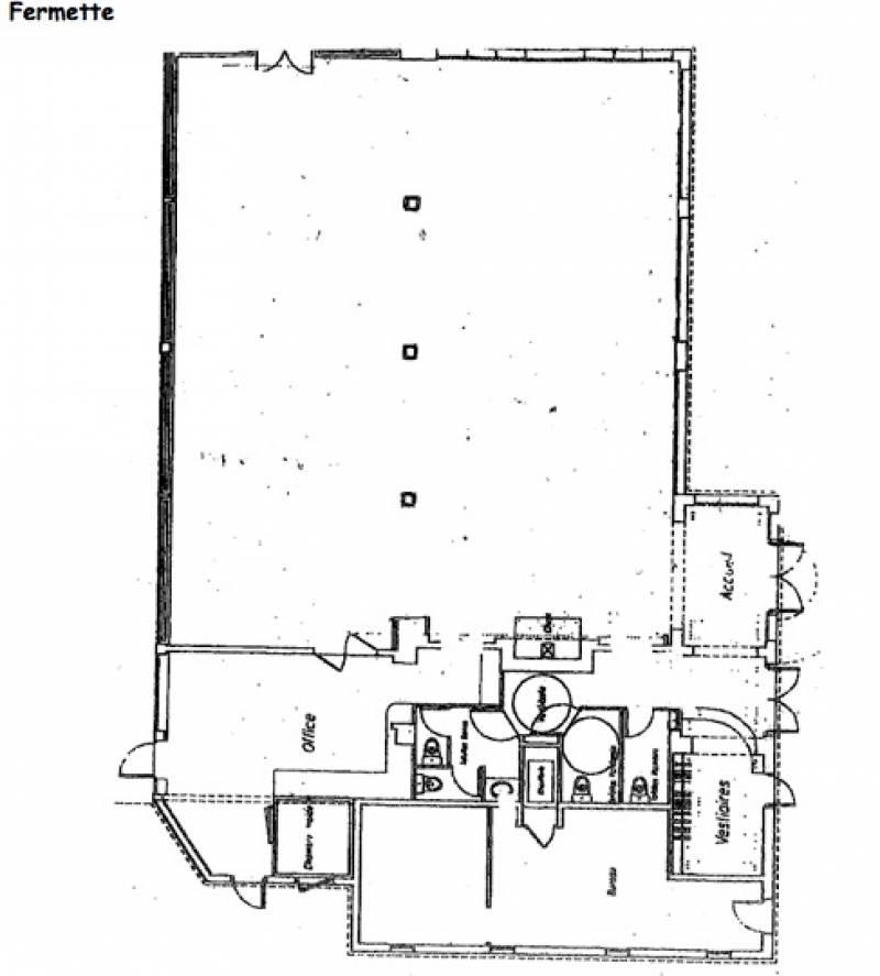plan-de-salle-le-chalet-de-la-porte-jaune2.jpg