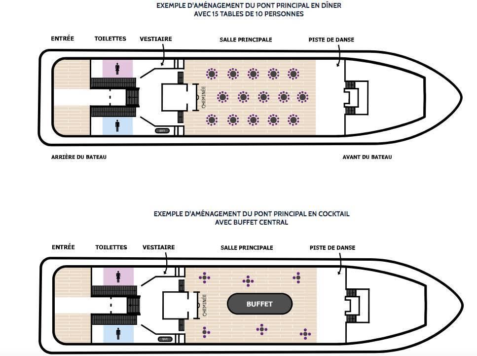 plan-de-salle-le-paris.jpg