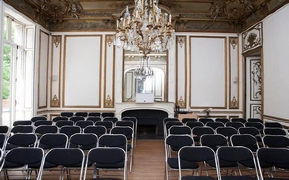 Les Salons Milan