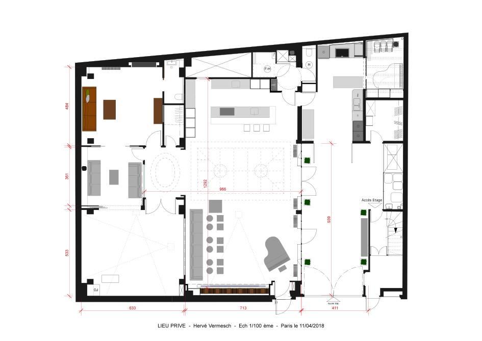 plan-de-salle-lieu-prive-loft-be-noe.jpg