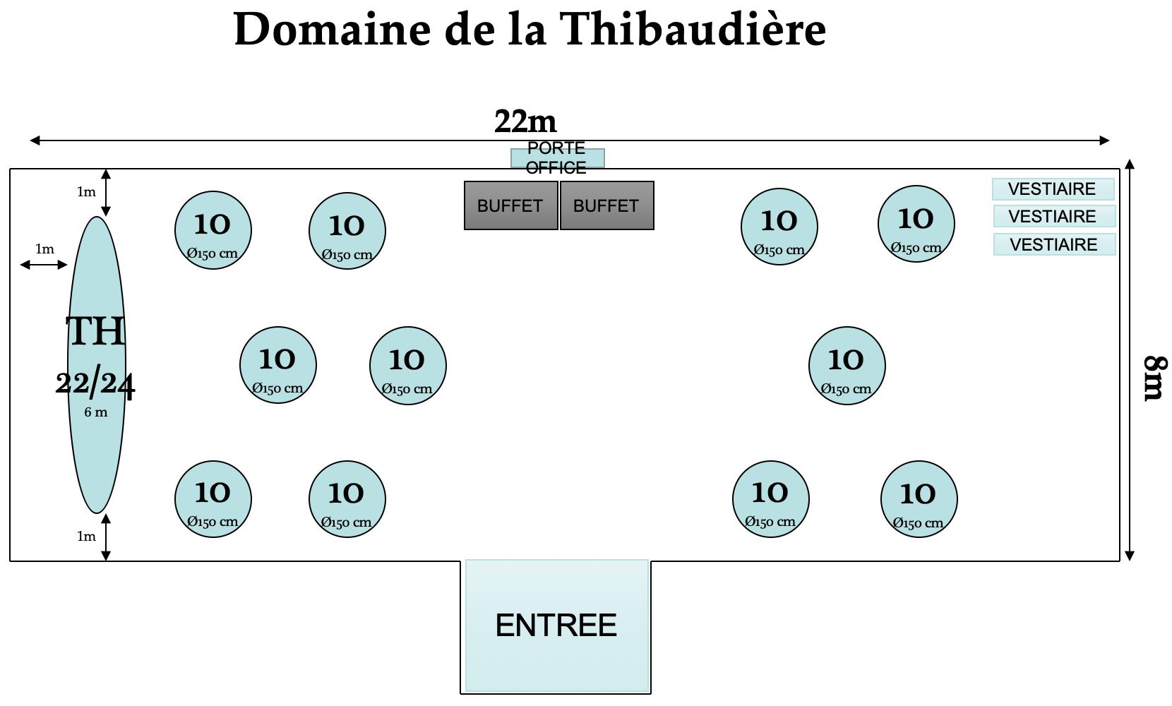 plan-de-salle-domaine-de-la-thibaudiere.jpg