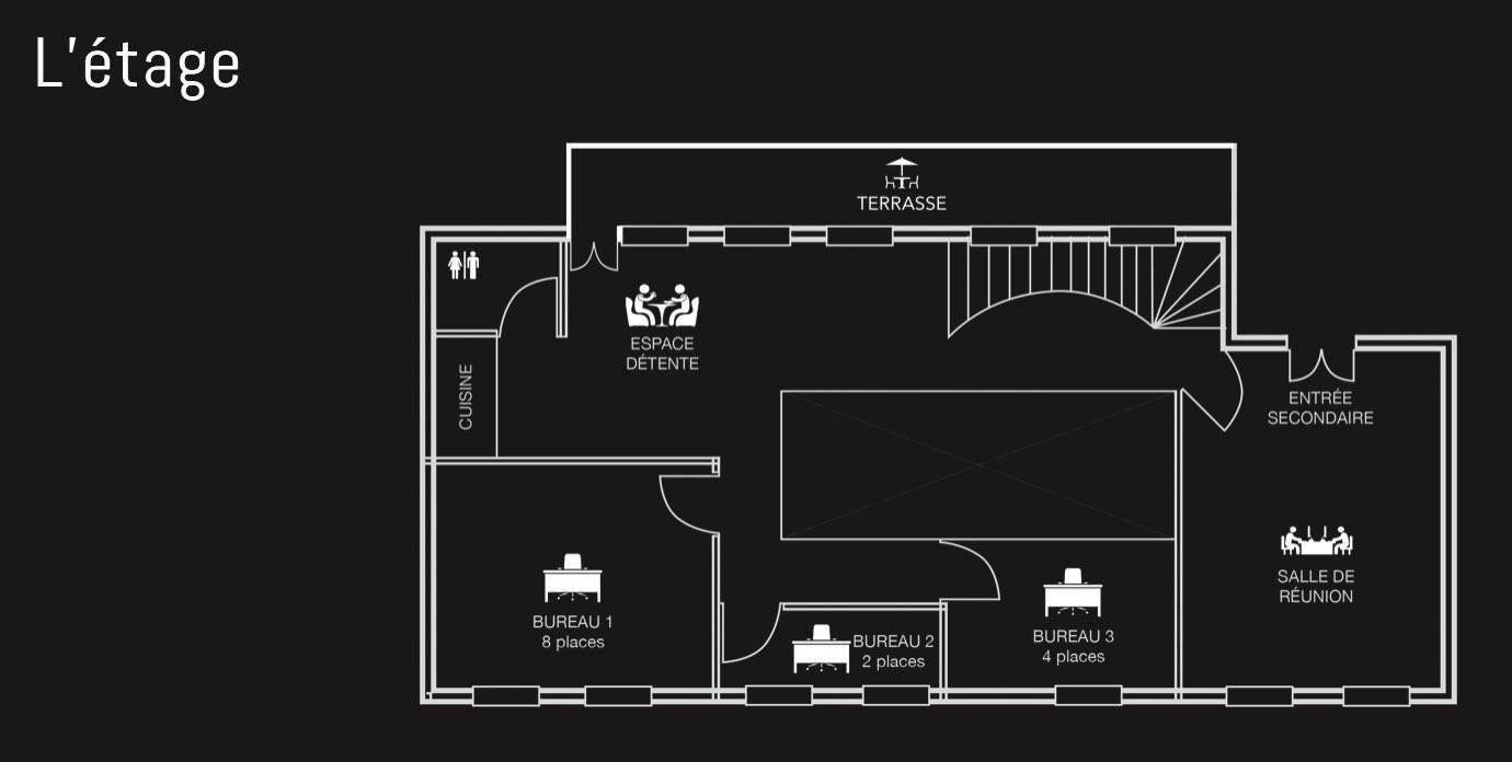 plan-de-salle-studio-33-etage.jpg