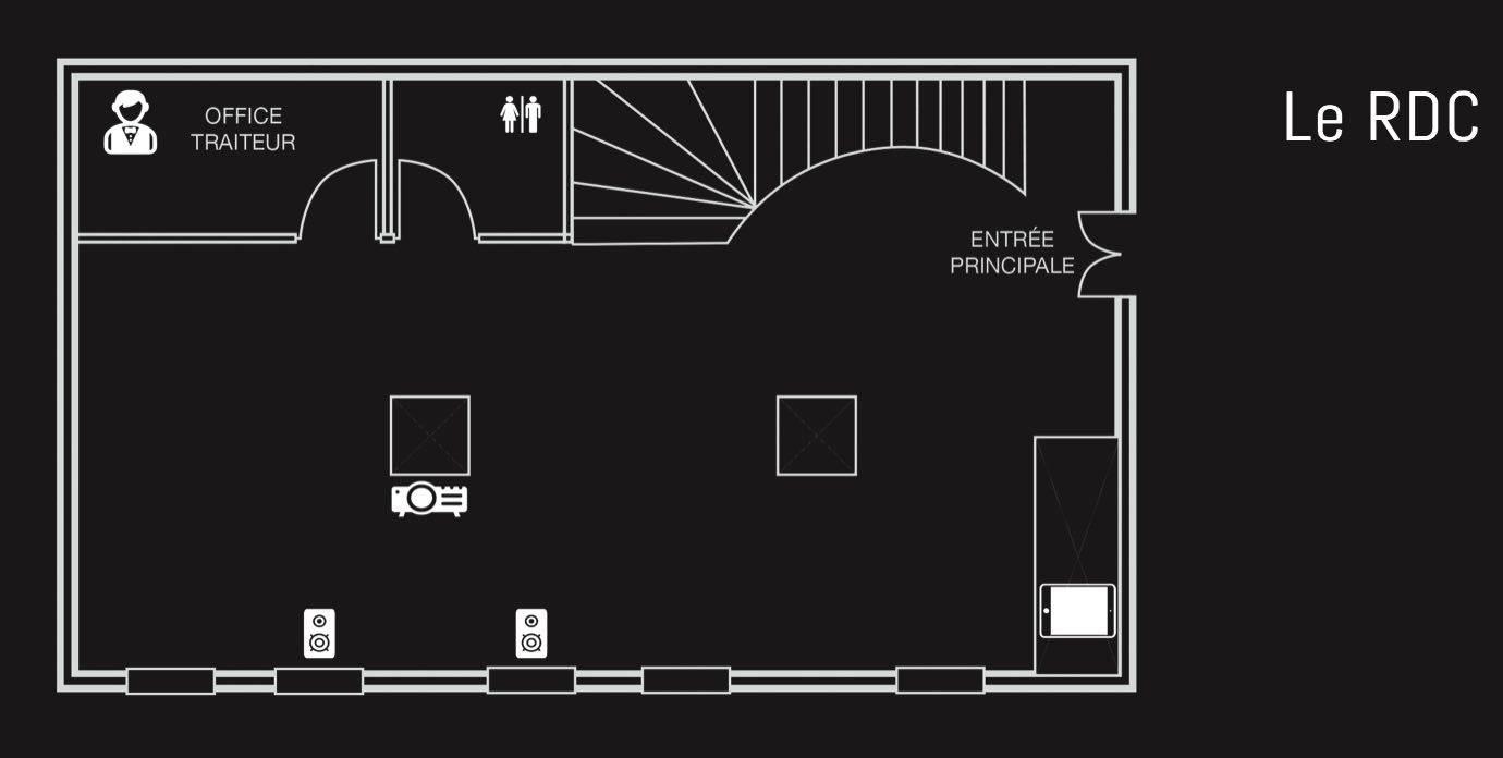 plan-de-salle-studio-33-rdc.jpg