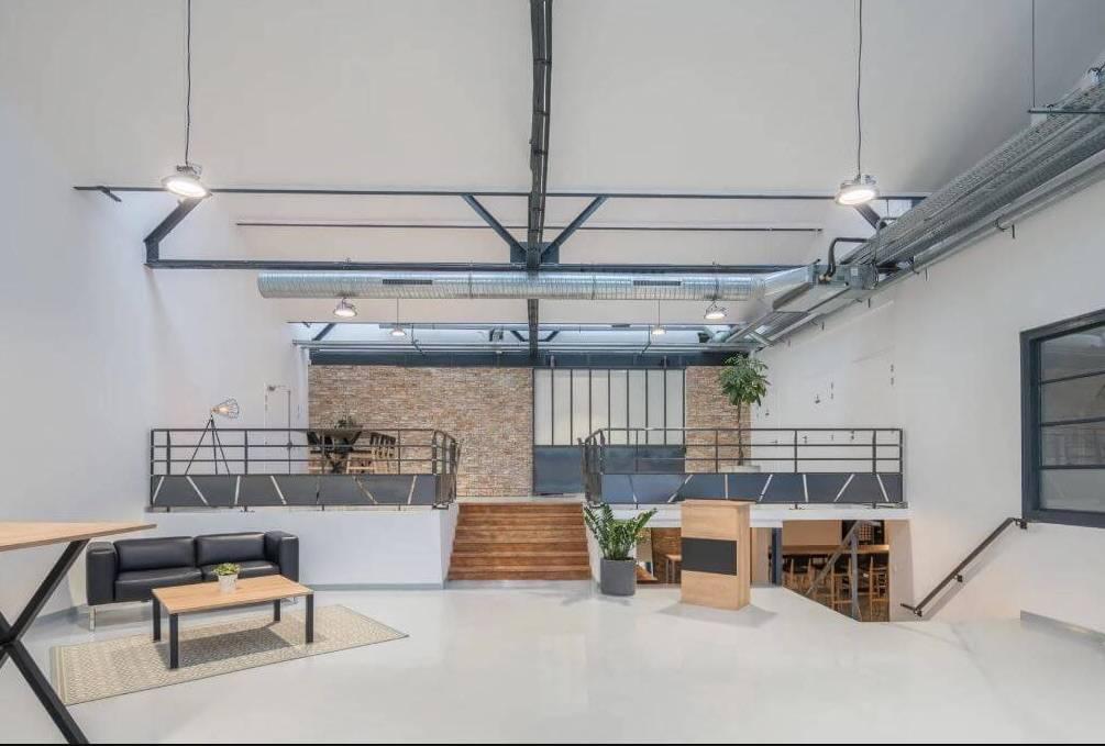 Le Loft