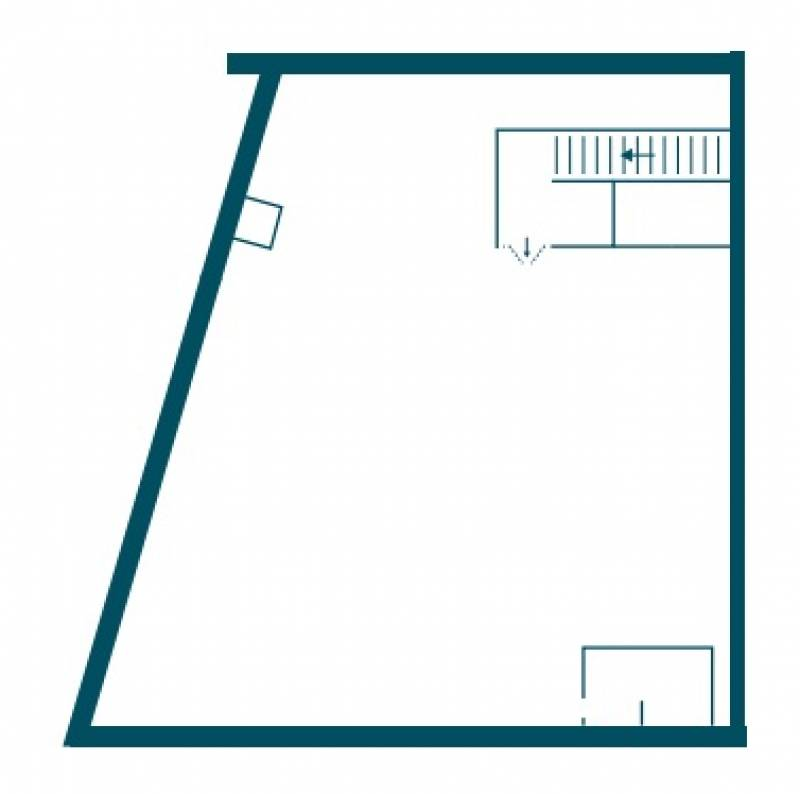 plan-de-salle-la-verriere-be-noe-location.jpg