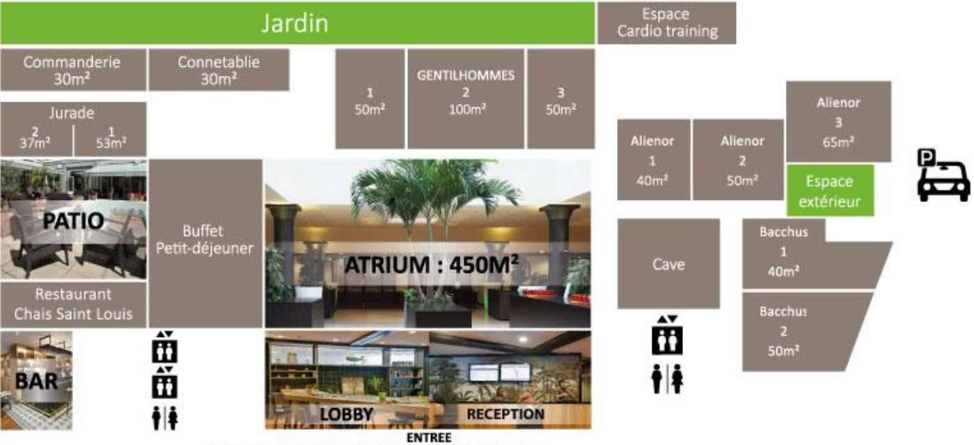 plan-de-salle-be-noe-le-mercure-hotel.jpg